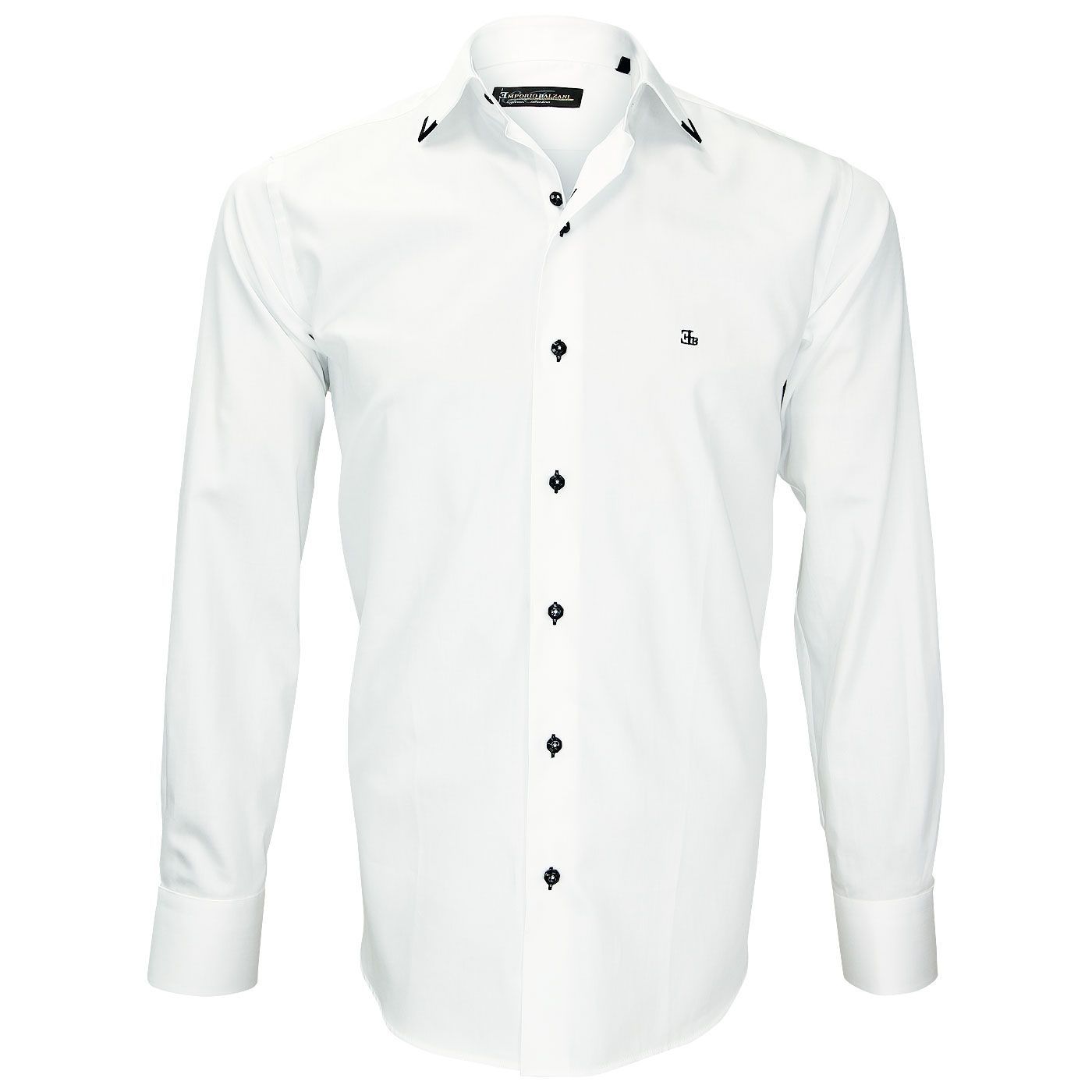 Men's Shirt: +600 Models • Webmenshirts, French specialist