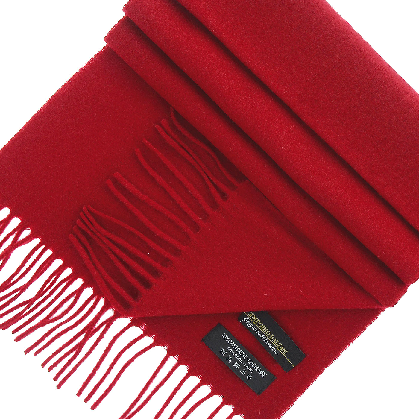 Scarves and Men's accessories: with Webmenshirts you have the choice