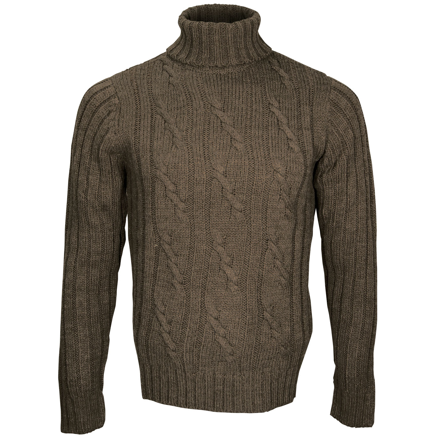Sweaters Men Fashion & Gilets Zipped on Webmenshirts