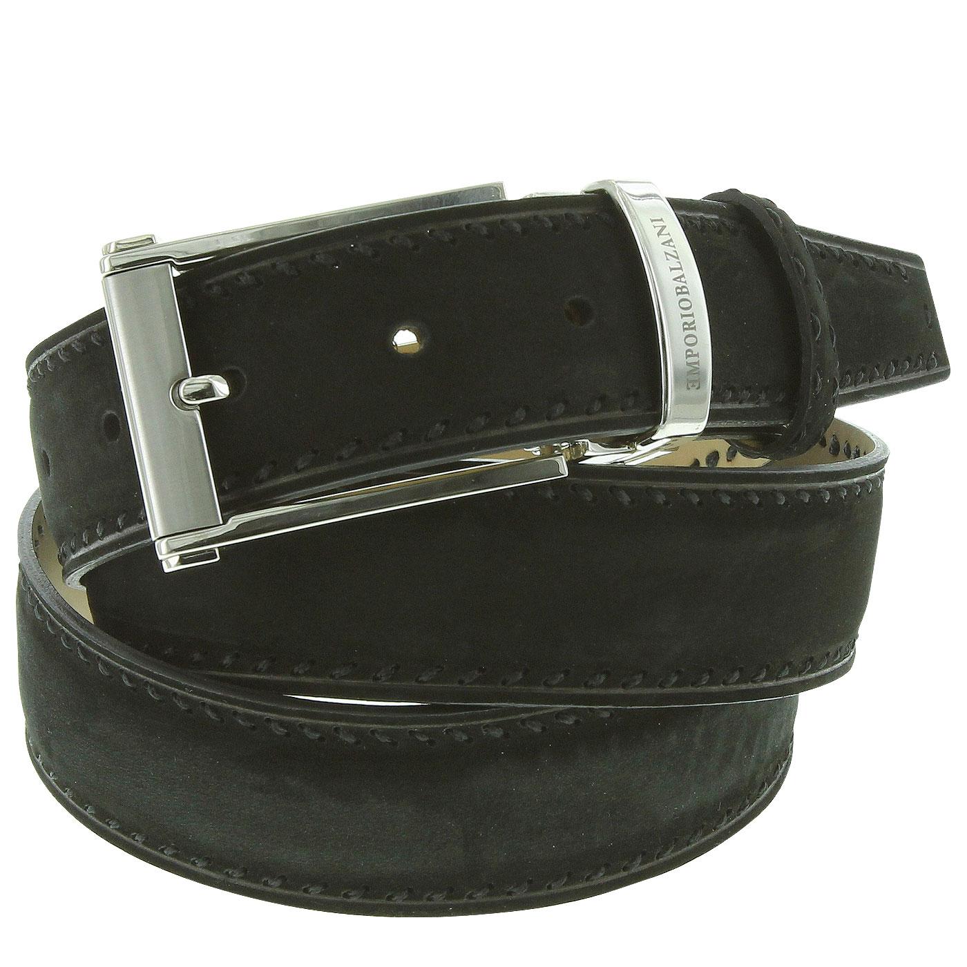 leather belts find all designs on webmenshirts