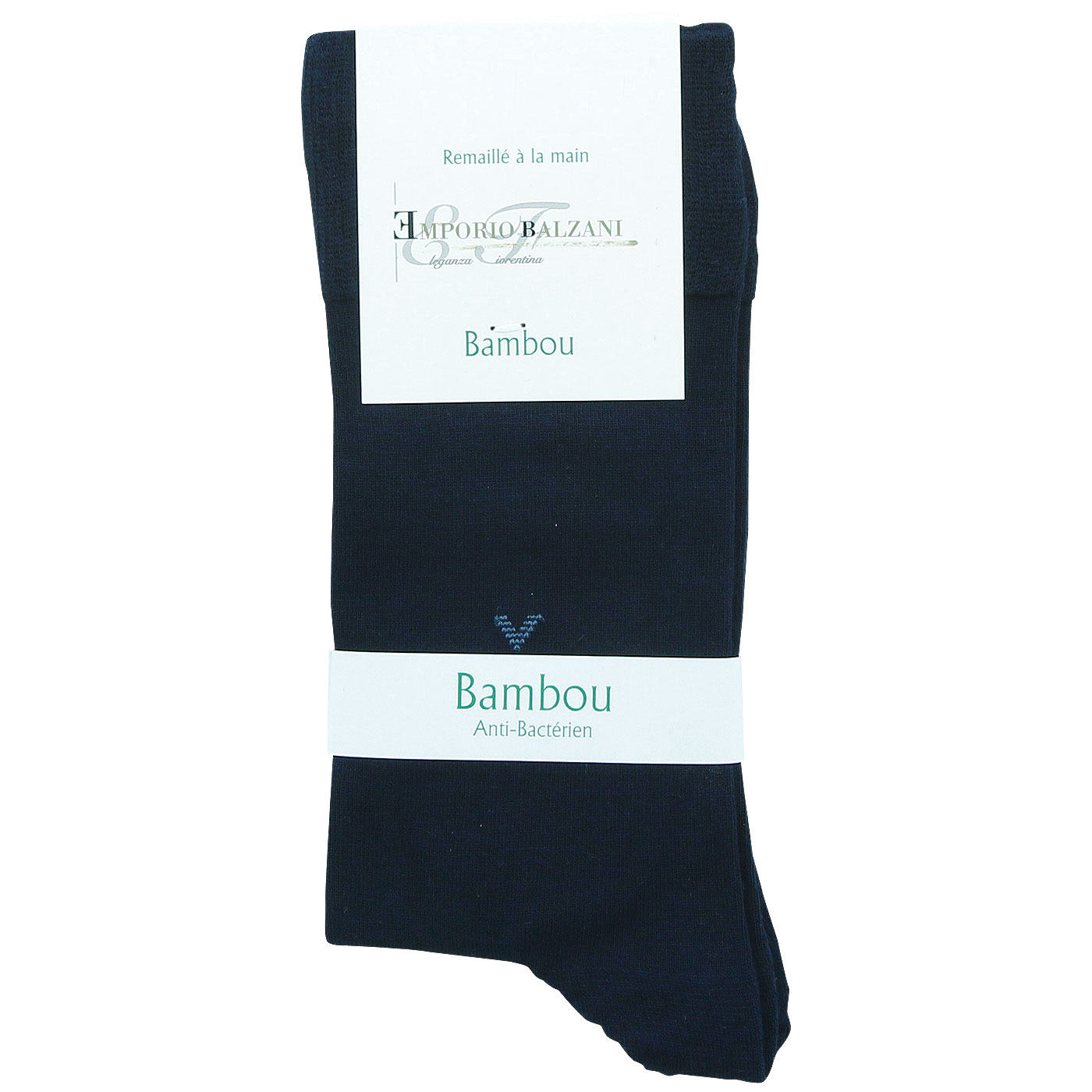 Men's Sock: Bamboo, Modal,mercerized cotton on webmenshrits