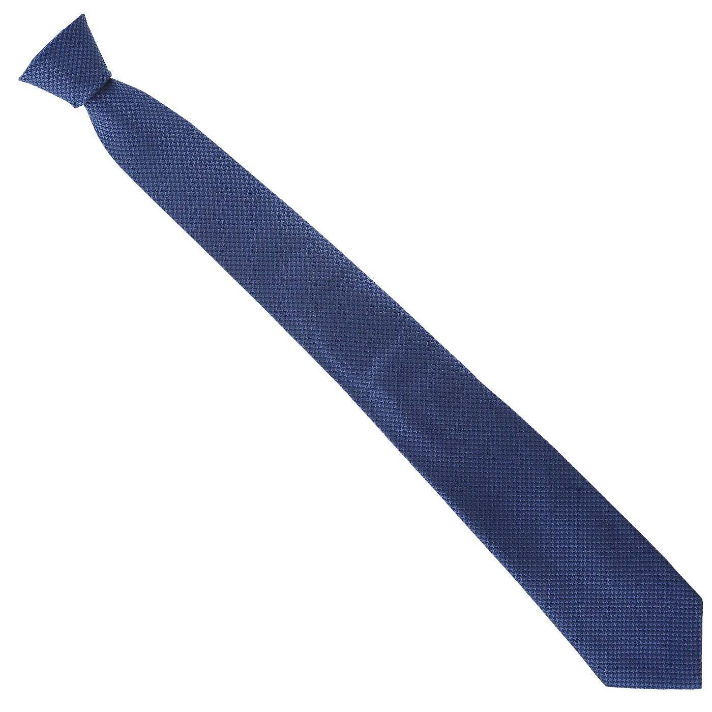 Tie and Bow Tie plain or fancy on Webmenshirts
