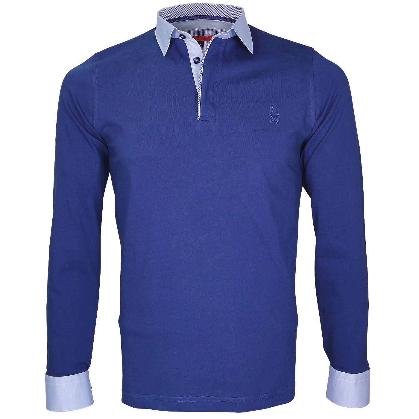 Long Sleeve Polo shirt more 300 models on Webmenshirts