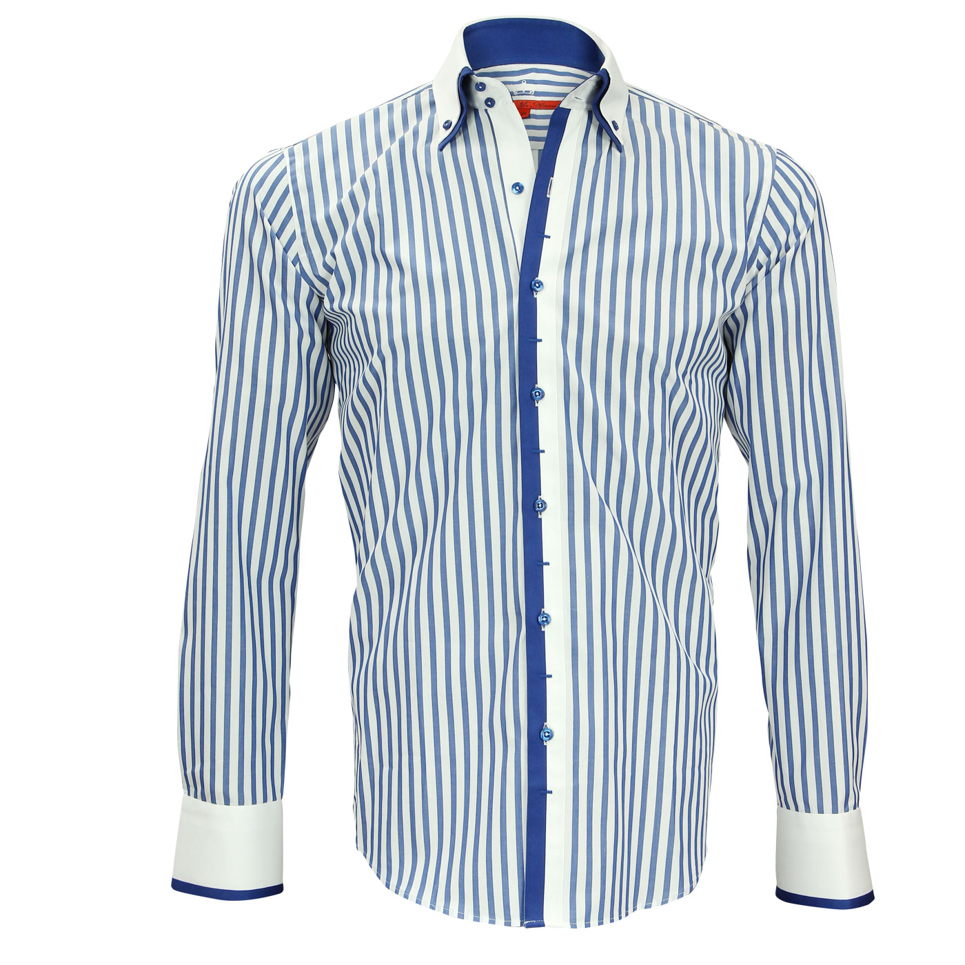 White collar shirt, men's shirt, shirt sales: Webmenshirts