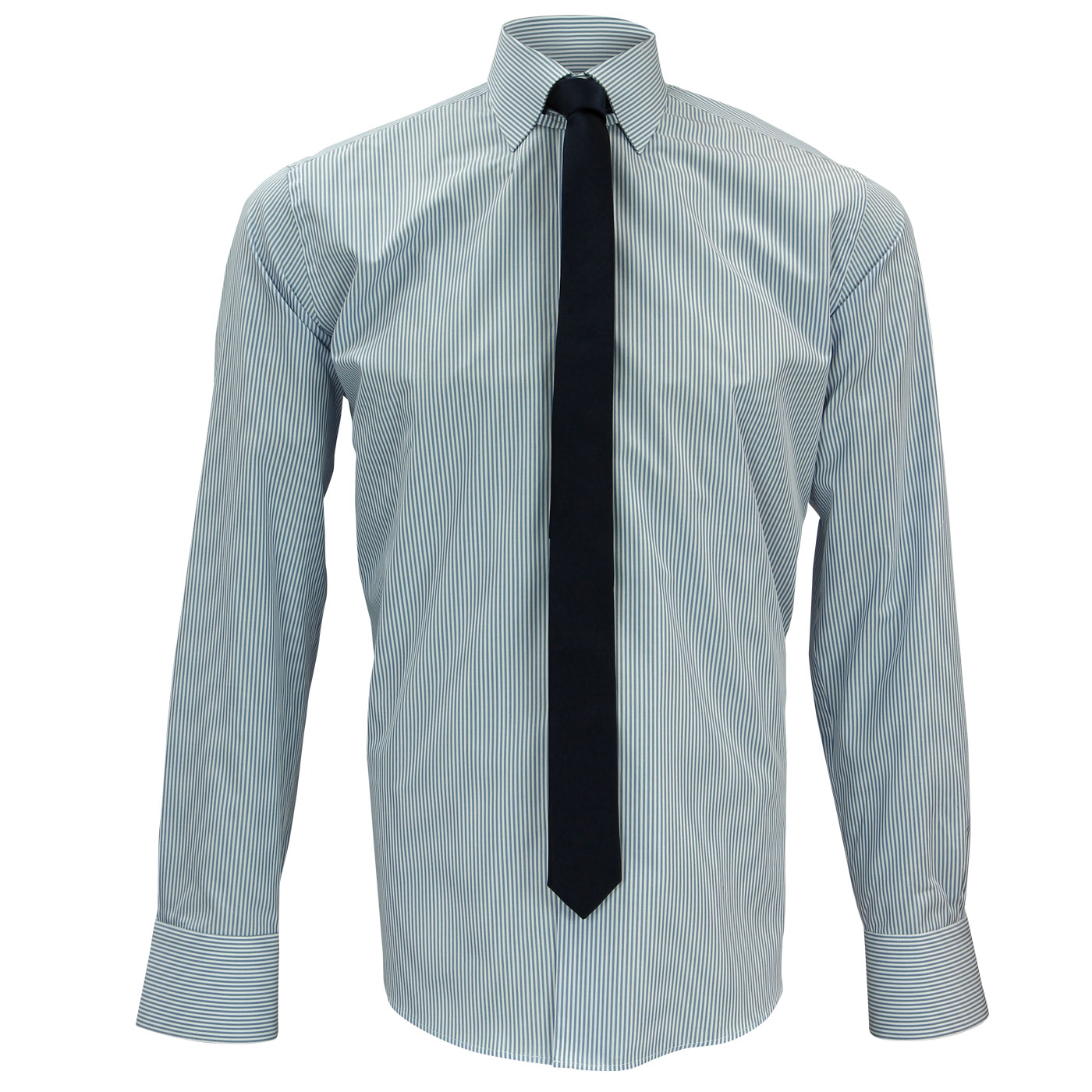 Shirt and tie, selling men's shirt: Webmenshirts