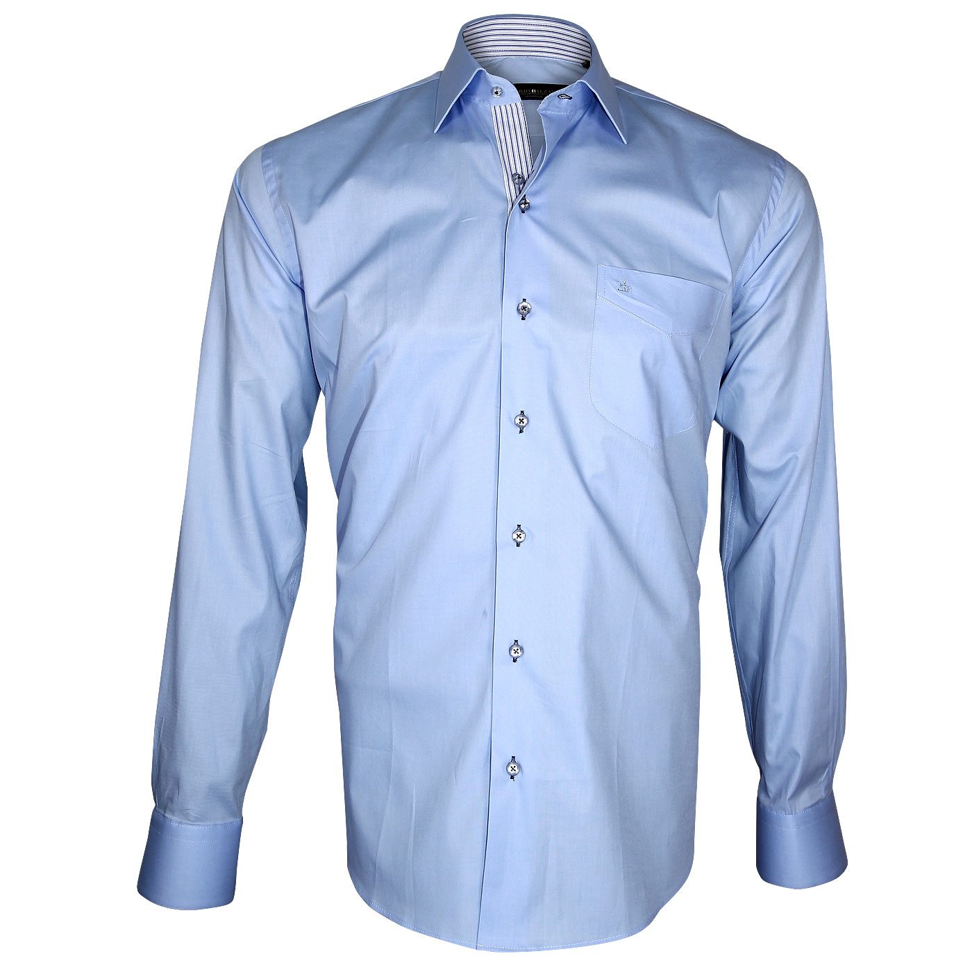 Men's Shirts Cheap price on Webmenshirts.com