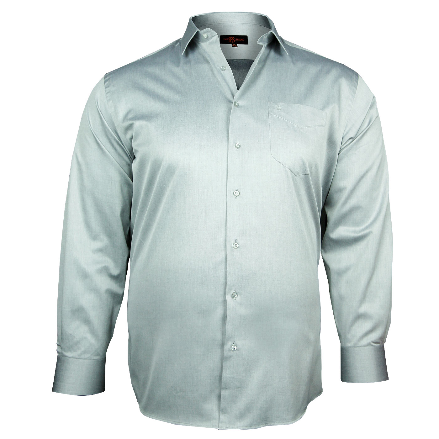 Choose Well your Shirt cut: Professional Advices
