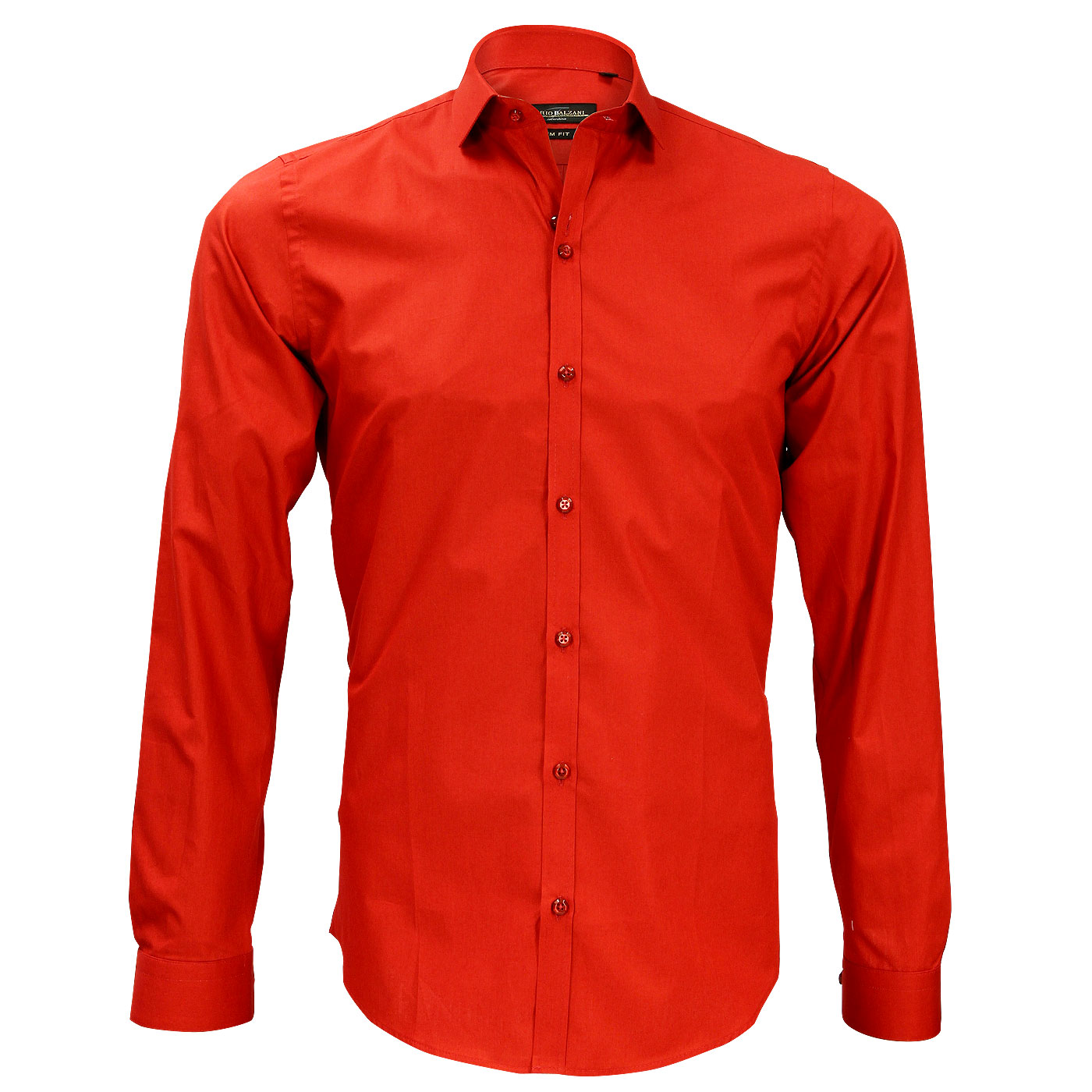 Choosing well your Shirt Color: here is the guide Tip