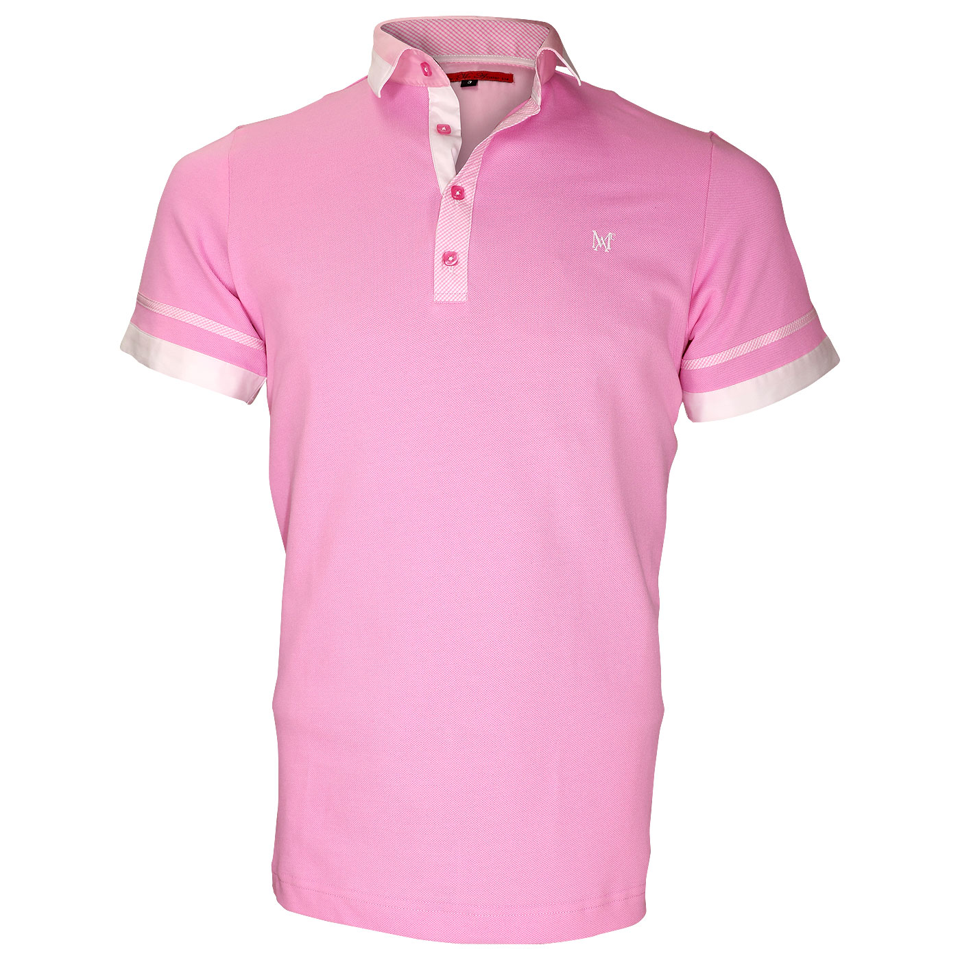 Shirt or Polo: Choice among more than 1000 models on Webmenshirts
